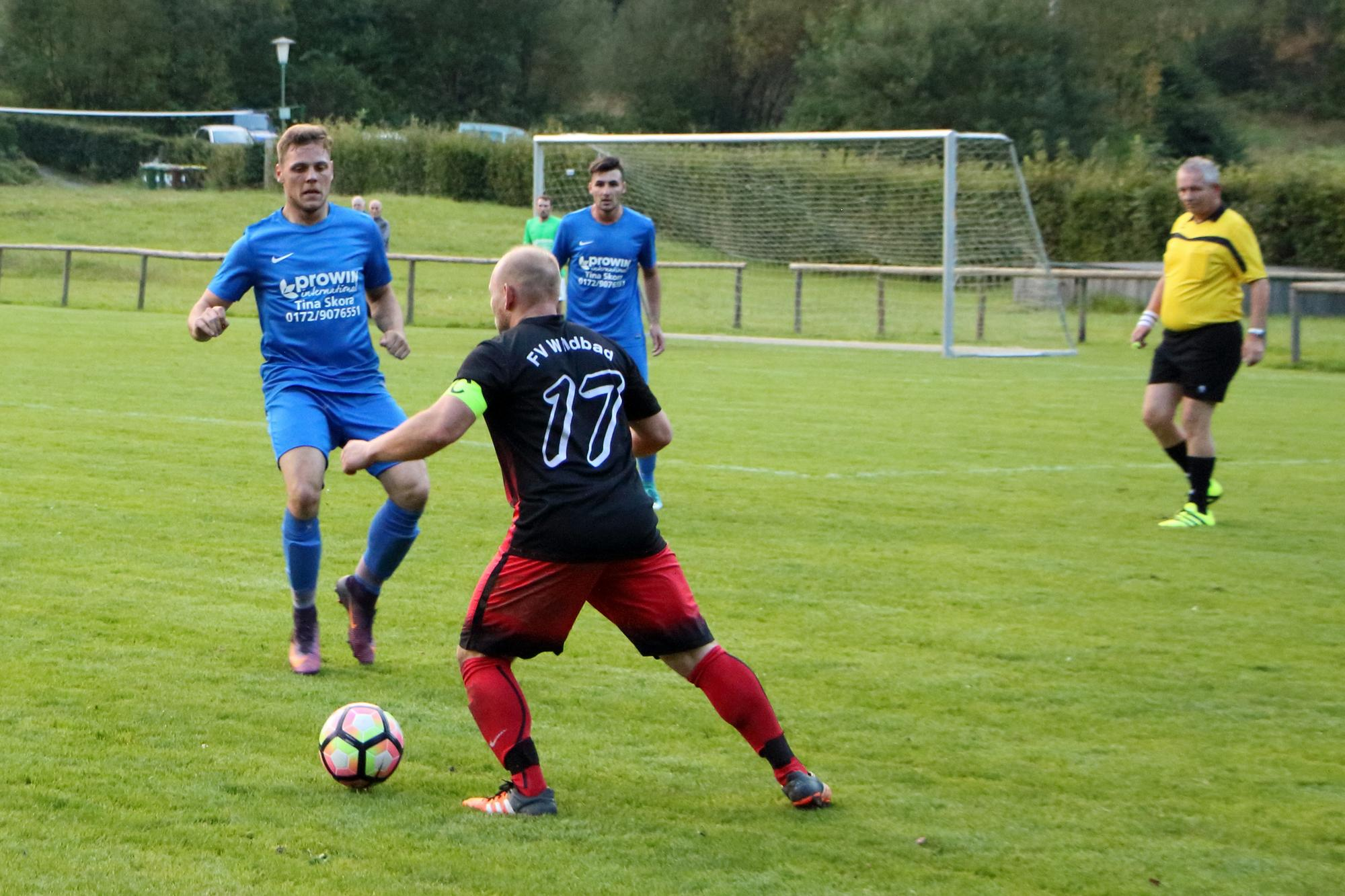 2017-09-23_VfL-Wildbad-M1_12