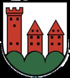 140px-Wappen_Hoefen_an_der_Enz