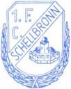 FC_Schellronn
