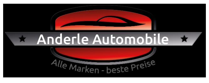 logo-anderl