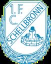 FC Schellbronn