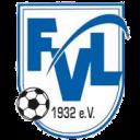 FV Langenalb