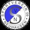 SG Neuhausen Hamberg