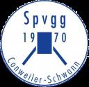 Spvgg Conweiler Schwann