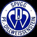 Spvgg Dillweissenstein