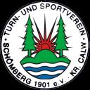 TSV Schömberg