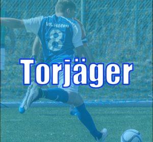 Torjaeger 2 Mannschaft