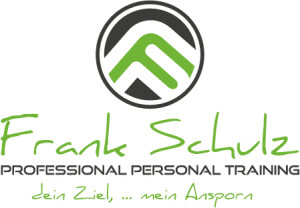 Personal Training Frank Schulz