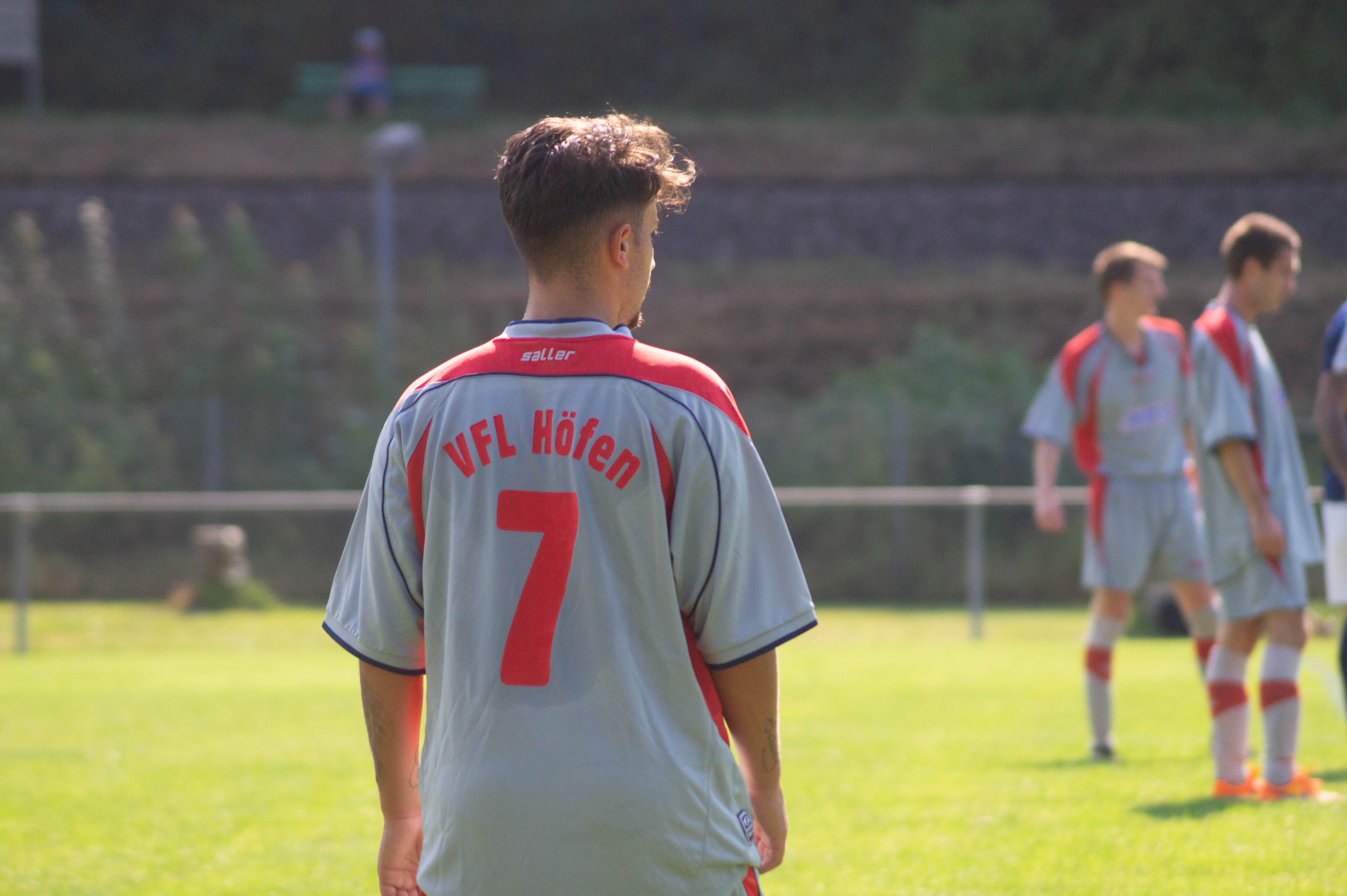 VfL-Nehausen-6