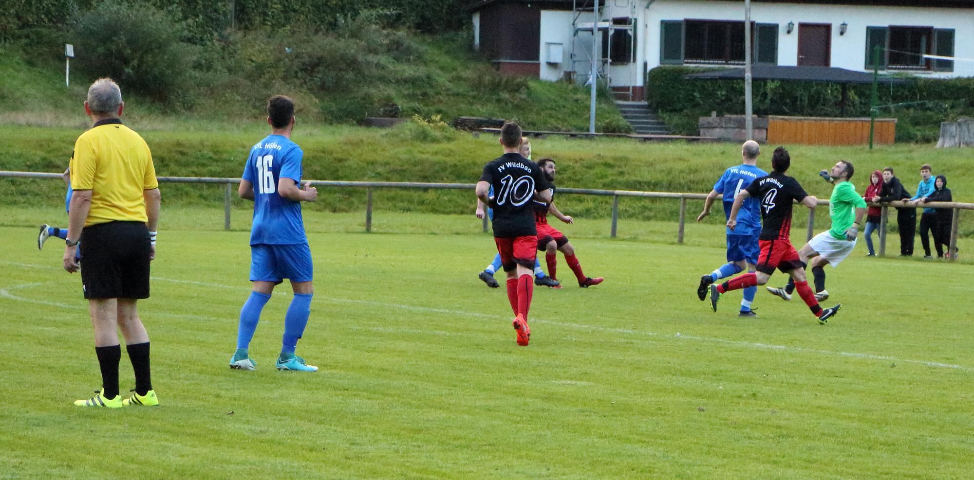 2017-09-23_VfL-Wildbad-M1_14