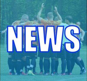 News 1 Mannschaft
