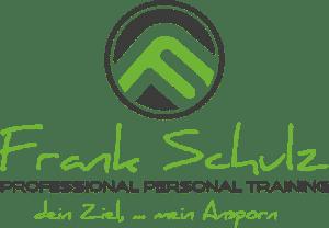 Personal Training Frank Schulz